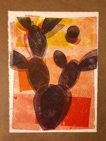 MONOPRINT_11X15_PRICKLY-PEAR1_750x1000