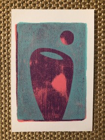 MONOPRINT_5X7_SET-10_BARREL_750X1000