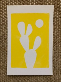 MONOPRINT_5X7_SET-1_PRICKLY-PEAR_750X1000