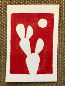 MONOPRINT_5X7_SET-4_PRICKLY-PEAR_750X1000