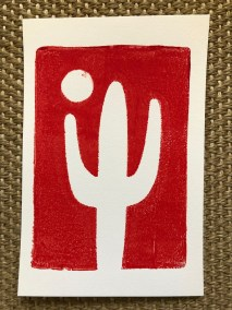 MONOPRINT_5X7_SET-4_SAGUARO_750X1000