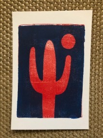 MONOPRINT_5X7_SET-7_SAGUARO_750X1000