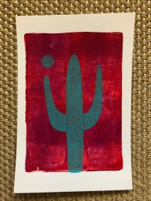 MONOPRINT_5X7_SET-8_SAGUARO_750X1000