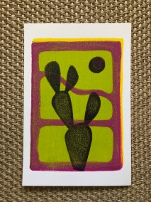 MONOPRINT_5X7_SET-9_PRICKLY-PEAR_750X1000