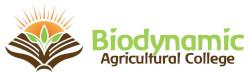 Biodynamic Agricultural College