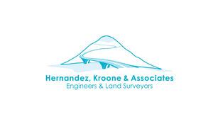 Hernandez Kroone and Associates