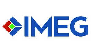 logo-imeg-300x175