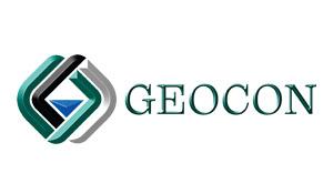 logo_geocon-base-300x175
