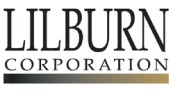 logo_lilburn