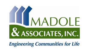 logo_madole-300