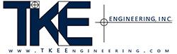 logo_tke-2014