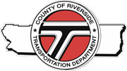 Riverside County Transportation Department