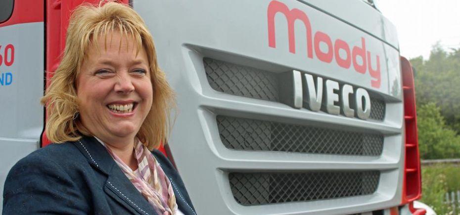 Cramlington Firm Develops Incubator Units To Support Small