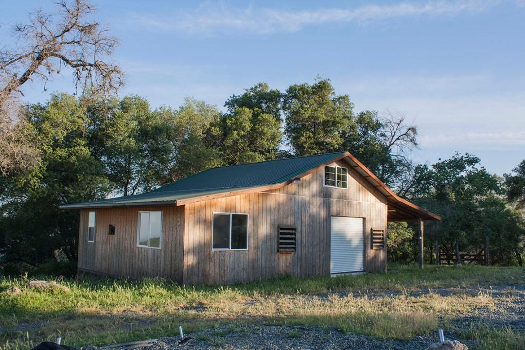 Ranch 3 4-28-19 IMG_2909