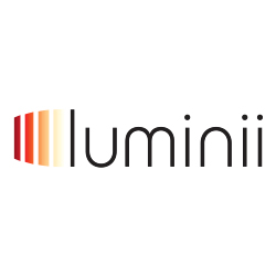 Lumina Lighting Logo