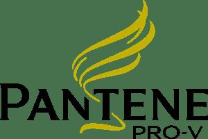 Pantene-logo-16CAA91042-seeklogo.com
