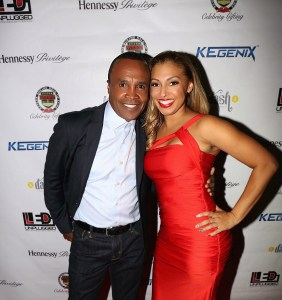 nvbhof-sugar-ray-leonard-gifting-suite