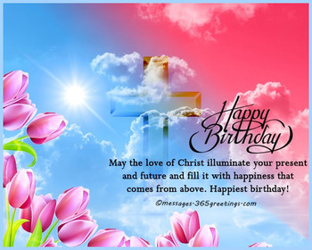 Religious Happy Birthday Images For Women Free Happy Bday Pictures And Photos Bday Card Com