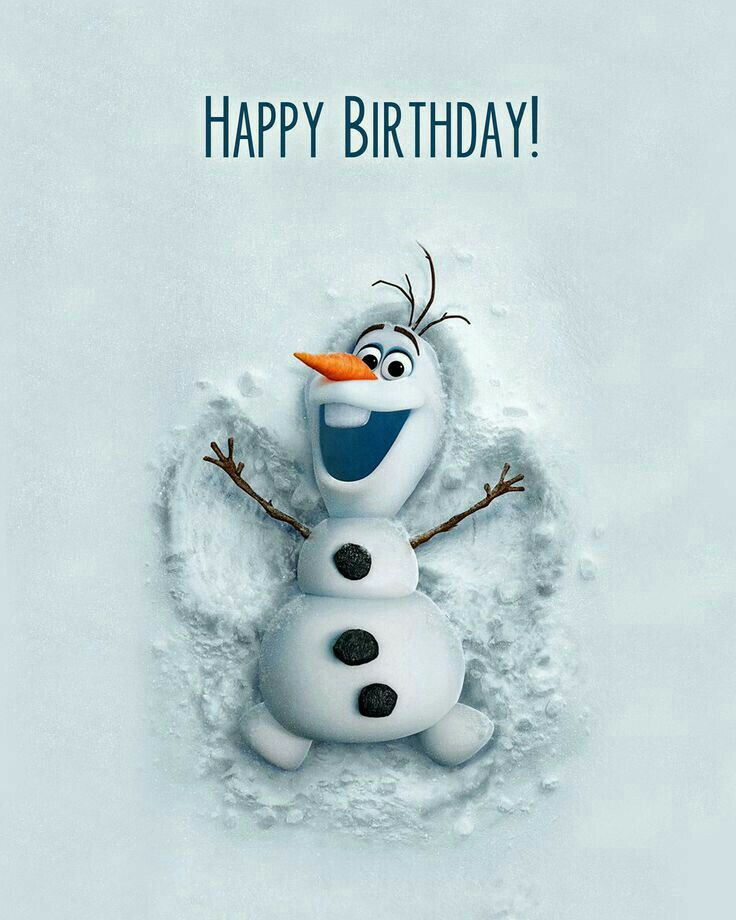 Happy Birthday Images Nature Free Beautiful Bday Cards And Pictures Bday Card Com Page 2