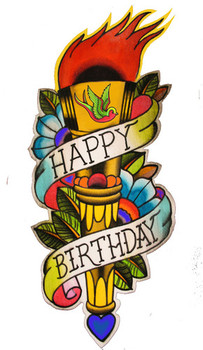 Happy Birthday Images Hobby Free Beautiful Bday Cards And Pictures Bday Card Com