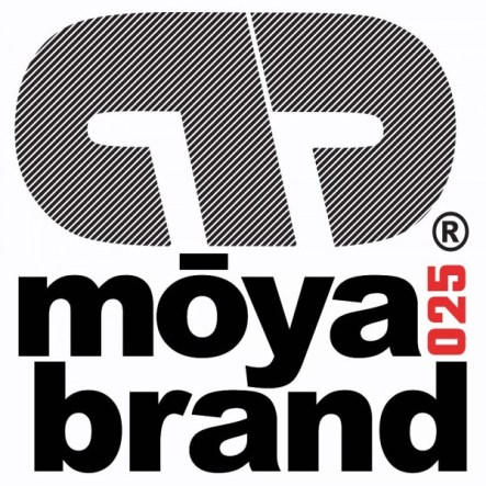 Moya Brand Turkey