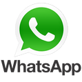 whatsappicon-linkage