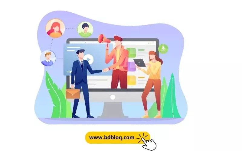 bluehost affiliate marketing pro