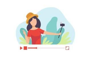 কিভাবে YouTube থেকে আয় করবেন_ নতুনদের জন্য ৬টি টিপস