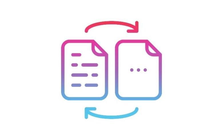 online converter pdf, jpg pdf converter, pdf doc converter, free converter pdf