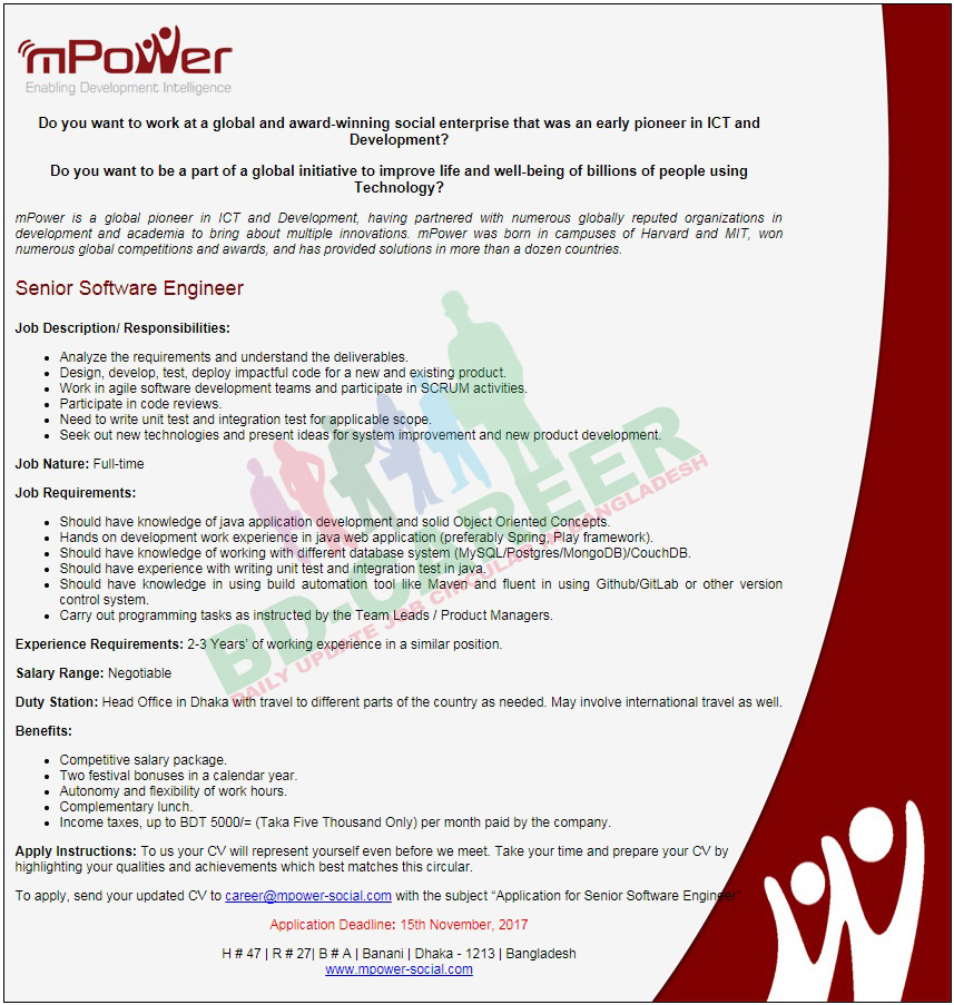mPower Social Enterprises Ltd (1)