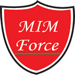 Mim Force Guard Ltd Job Circular