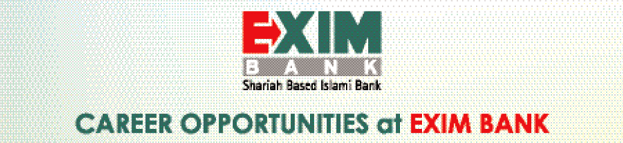 EXIM Bank Job Circular Apply 2020