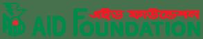 Aid Foundation NGO Job Circular 2019