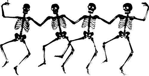 dancing_skeletons