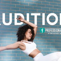 BDC's Professional Semester audition tour starts in New York this week