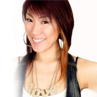 Groove is in the heart: A chat with BDC's Chio Yamada