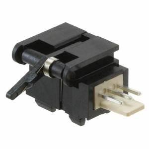 Optek Technology / TT Electronics OPB695C