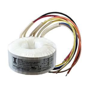 Triad Magnetics VPM12-20800