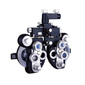 Optical Inspection Equipment