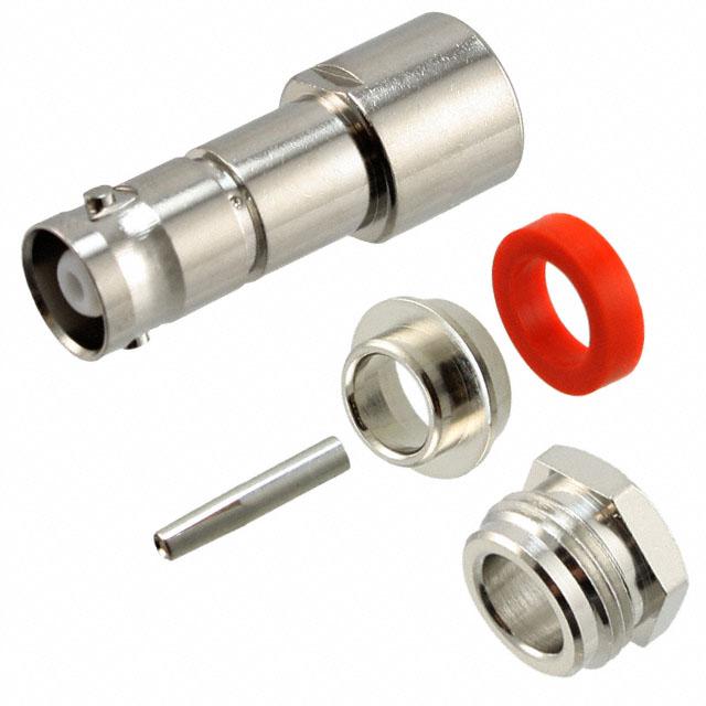 Amphenol Connex (Amphenol RF) 000-27075