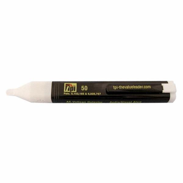 TPI (Test Products International) 50