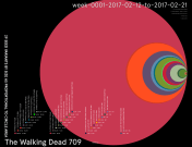 twd-709-x-30-torrents-week-ovoid-seeds