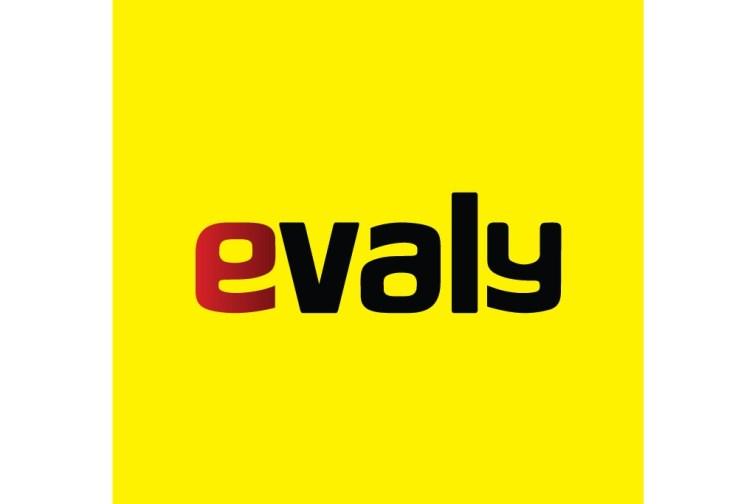 Evaly Cashback Offer 2020 [ইভ্যালির ১০০% ক্যাশব্যাক অফার দেখুন ও পণ্য কিনুন]