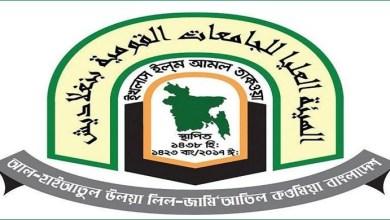 www.alhaiatululya.com result