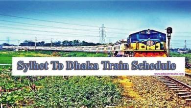 sylhet-to-dhaka-train