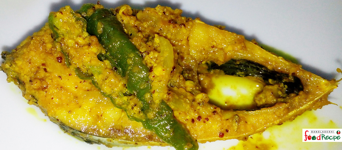 sorisha-ilish-hilsha-fish-with-mustard-sauce