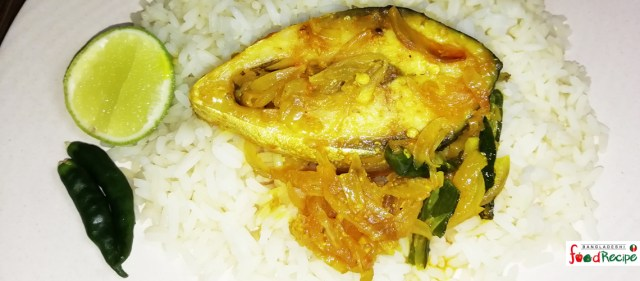 vapa-bhapa-ilish-steamed-hilsa-recipe