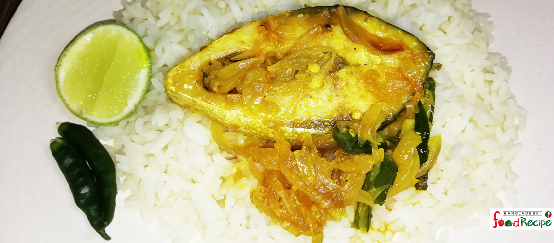 vapa-bhapa-ilish-steamed-hilsa-recipe