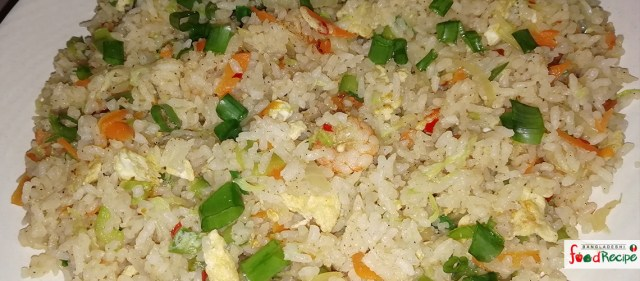 chinese-fried-rice