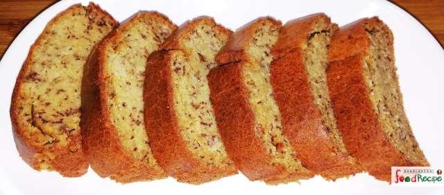 banana-cake-recipe
